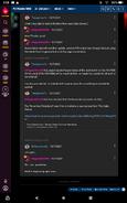 Screenshot 20211015-155807