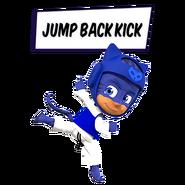 5fc52ed7c59e81930415256e JUMP BACK KICK