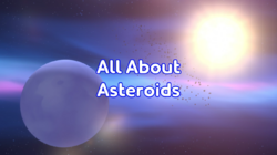 All About Asteroids title card.png