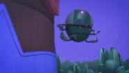 OctoTroubleRobot2