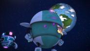 HeroesOfTheSkyRobot1