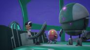 MissionMunkiguRomeoRobotRobette1