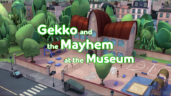 Gekko and the Mayhem at the Museum.png