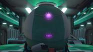 PJRobotVsRomeoRobot2