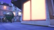 Screenshot (4586)