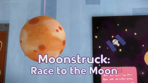 Moonstruck- Race to the Moon title card.png
