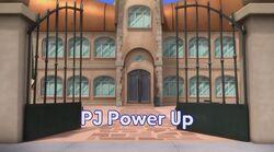 PJ Power Up Title Board.jpeg
