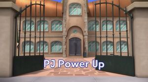 PJ Power Up Title Board.jpeg