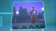 Screenshot (2286)