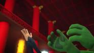 Screenshot 2020-12-31 PJ MASKS SEASON 4 EPISODE 9 MUNGI-GU AND MUNGI-GU IN THE CITY - YouTube(9)