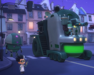 RobotGoesWrong10