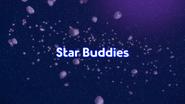 Star Buddies Title Card