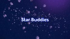 Star Buddies Title Card.png