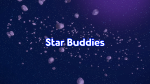 Star Buddies Title Card.png