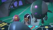 MissionMunkiguRomeoRobotRobette2