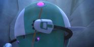 MoonBreakerRobot2