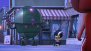 Screenshot (4603)