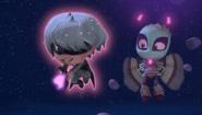 StarBuddiesLunaGirlMotsuki2