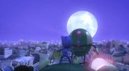 GlowyMothsRobot3