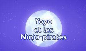 Pirates Ahoy! Title Card (French).jpeg