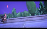 Screenshot 2018-11-04-10-06-57