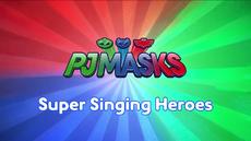 Super Singing Heroes.png