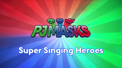 Super Singing Heroes.png