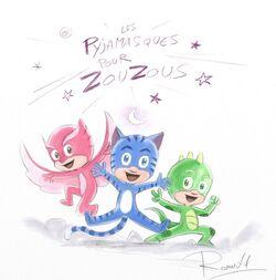 Les Pyjamasques pour Zouzous.jpg