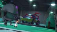 Screenshot (3607)