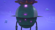 PJSkyPiratesRobot1