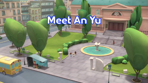 Meet An Yu Part 1 Title Card.png