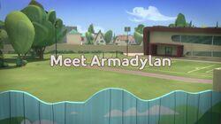 Meet Armadylan title card.jpeg