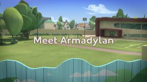 Meet Armadylan title card.jpeg