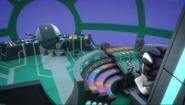 PJRobotMalfunctionRobot3