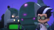 AsteroidAccidentRomRob5