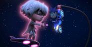 MoonBreakerLuna3