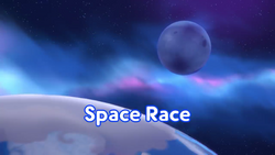 Space Race.png