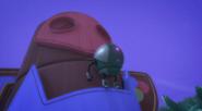 OctoTroubleRobot1