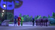 Team Ninja 17