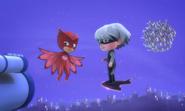 OwletteComesCleanLuna9