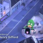 Gekko hangs on to a flybot.PNG