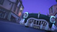 Screenshot 2020-12-14 PJ Masks Season 3 Full Episodes Where's The Wolf Wheelz 🐺 PJ Masks Full Episodes - YouTube(2)