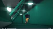 Screenshot (3773)