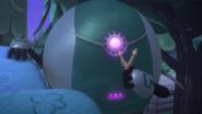 PJRobotMalfunctionRobot1