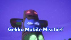 Gekko Mobile Mischief.png