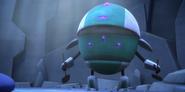 MoonBreakerRobot4