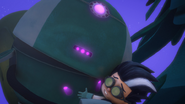 PJMasksSaveChristmasRomeoRobot3