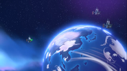 PJ Masks Heroes of the Sky Screenshot 12