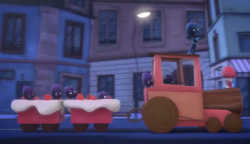 Candy Train.png