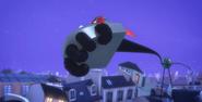 OwletteLunaTroubleRobot1